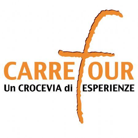 Carrefour – Un crocevia di esperienze Evento finale al Teatro Elfo Puccini di Milano
