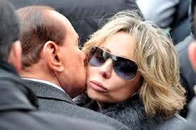 Marina Berlusconi la nuova leader del centrodestra?