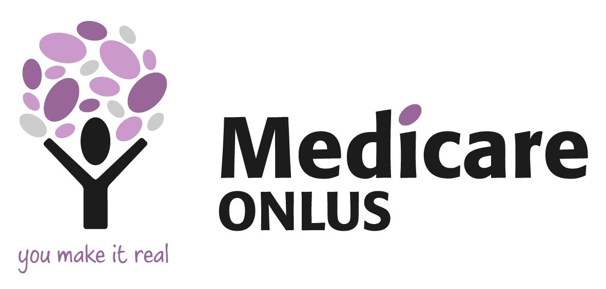 Sostegno ai malati oncologici. Medicare onlus ricerca nuovi volontari