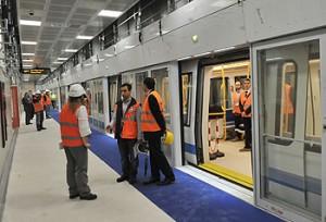 Metro5-Milano