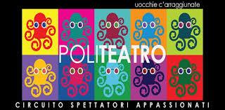 Per combattere la crisi, nasce a Napoli una rete di piccoli Teatri