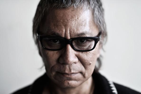 Takashi Miike, il regista re dell'horror orientale, ma non solo
