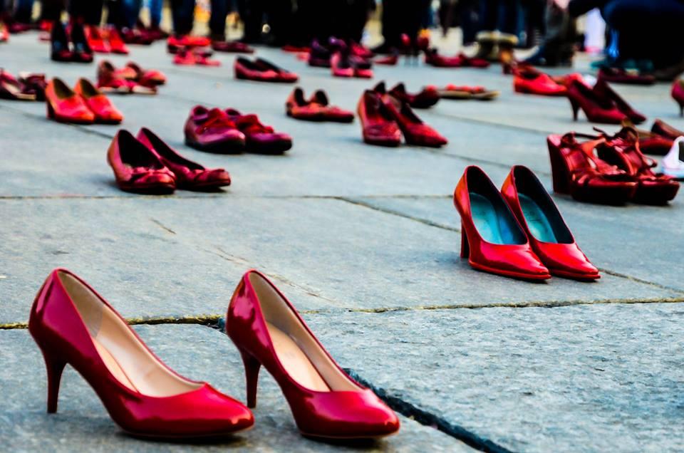 Violenza Domestica e Tutela della Vittima: sabato il Convengo a Milano con Barbara Benedettelli e Elena Colombo