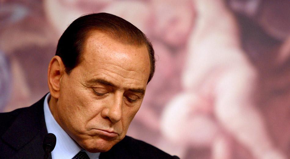 Decade Berlusconi. Ora la ratifica in Senato