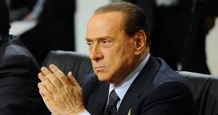 Caso Mediaset: Berlusconi sconterà la pena svolgendo servizi sociali