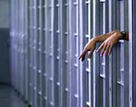 Il carcere degli innocenti: sempre più imputati in attesa di giudizio