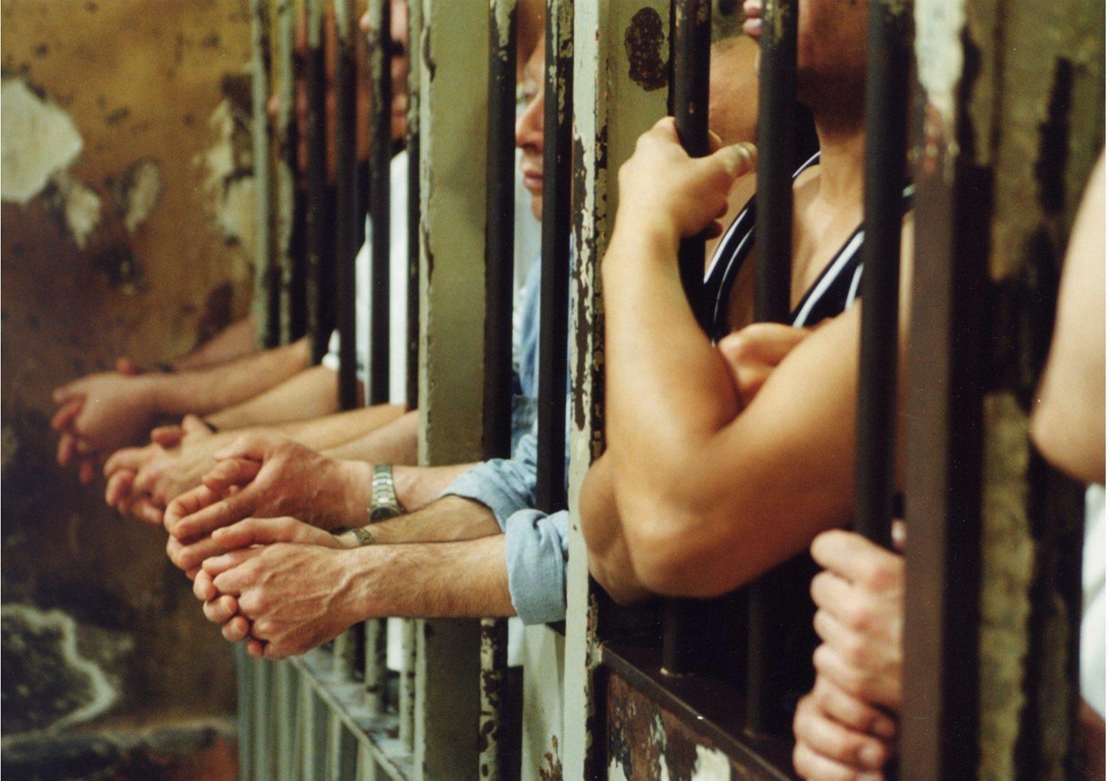 Napolitano sulle carceri: contro il sovraffollamento amnistia e indulto