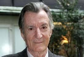 """Muore suicida il grande regista del cimema Italiano Carlo Lizzani:""""stacco la chiave"""""""