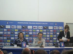 conferenza italia