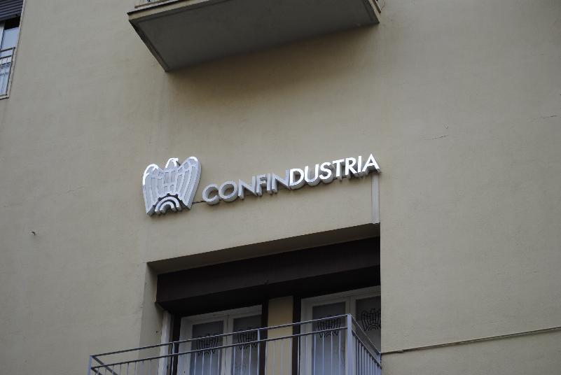 Basilicata, PMI: accordo tra Confindustria e Banco di Napoli