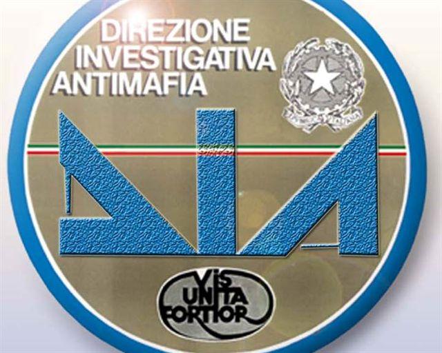 Napoli: arrestate due persone per omicidio boss Caiazzo, avvenuto 21 anni fa.