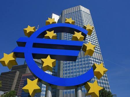 Nuovi dati sulla disoccupazione in Europa