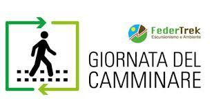 Milanesi a spasso, la città festeggia la seconda Giornata Nazionale del Camminare