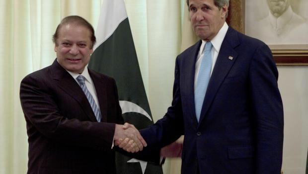 Stati Uniti: Washington rilancia l'aiuto antiterrorista al Pakistan