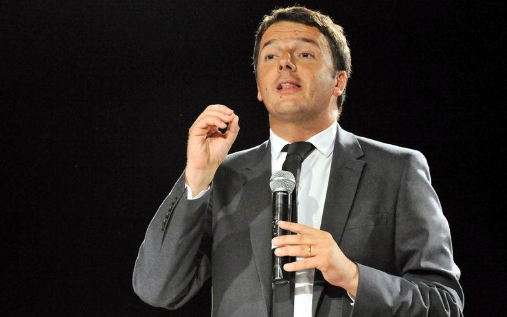 """Renzi contro tutti: """"un nuovo indulto-amnistia non è serio"""""""