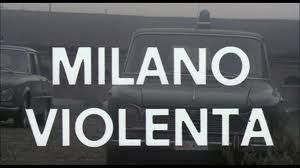 Milano Violenta: aggressione su un autobus ed un uomo finisce in ospedale
