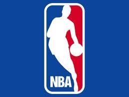 Basket NBA: avvio a suon di rivalità