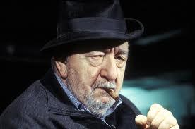 Piero Mazzarella, indimenticabile attore teatrale è morto all'eta' di 85 anni