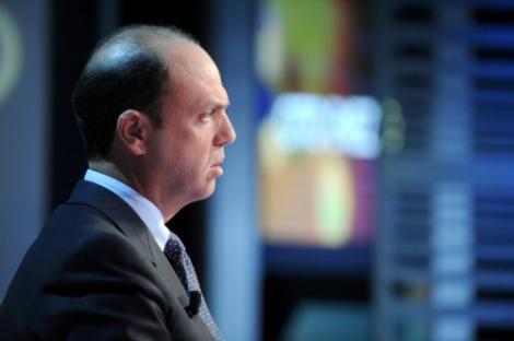 """Alfano sulla retroattività della legge Severino: """"sproporzionata e afflittiva"""""""