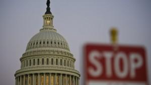 shutdown-usa-parchi-nazionali