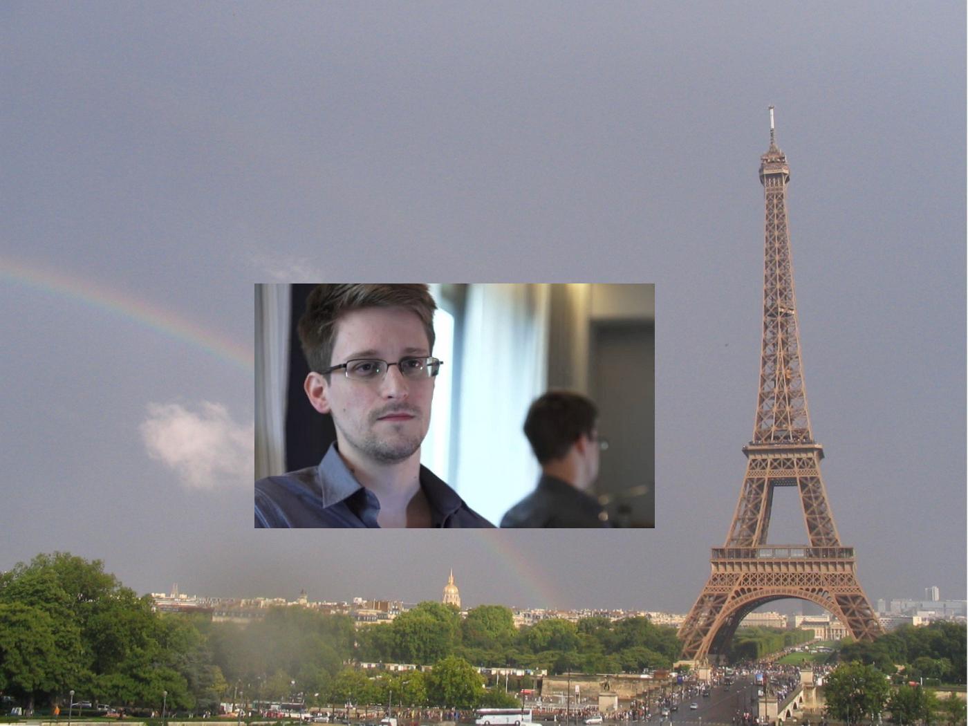 Datagate: la Nsa spiava anche la Francia e il Messico