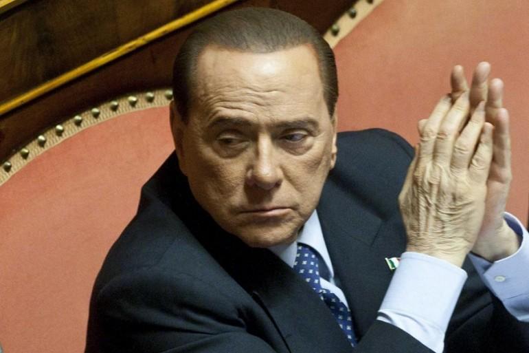 Berlusconi: Si è (veramente) chiusa una stagione politica di 20 anni?