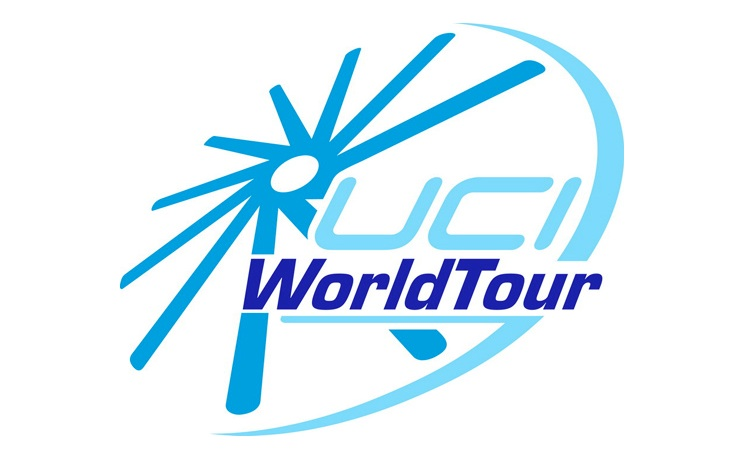 Classifiche finali UCI World Tour: Rodriguez vince l'individuale!