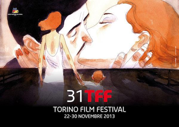 31° Torino Film Festival: serata inaugurale con Luciana Littizzetto e il film Last Vegas