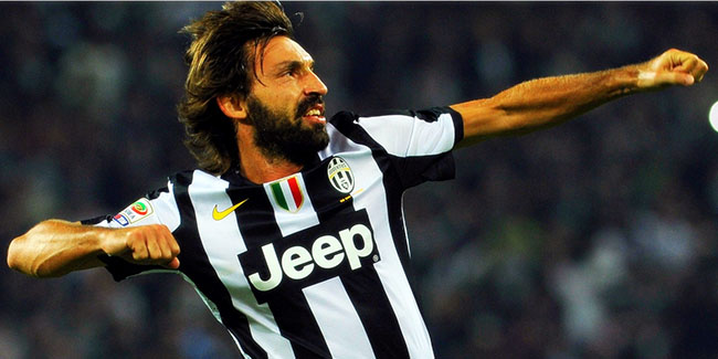 Il Sassuolo beffa la Roma. La Juve travolge il Napoli e va a -1. Pari per Milan e Lazio, vince la Fiorentina