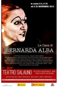BernardaAlba_Locandina