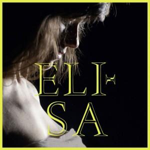 Elisa_COVER-ALBUM-L'ANIMA-VOLA