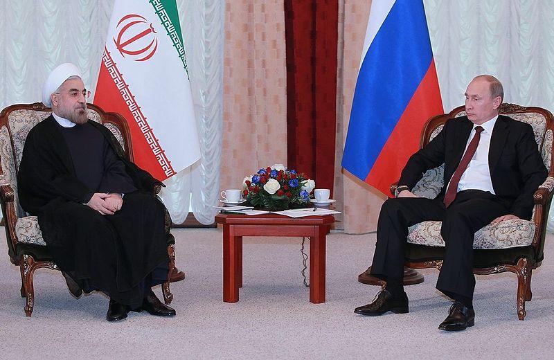 Nucleare Iran: ripresa delle negoziazioni a Ginevra
