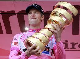 Il Canada è furioso con Hesjedal. Nuovi test sui campioni di sangue del Giro 2012
