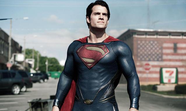 L'uomo d'acciaio, una tappa fondamentale per Snyder