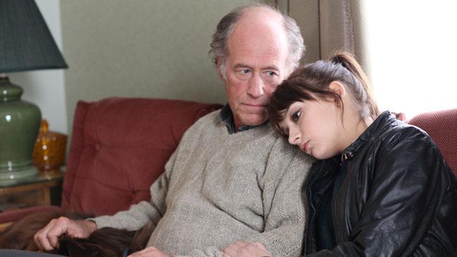 31° Torino Film Festival: Le démantèlement recensione