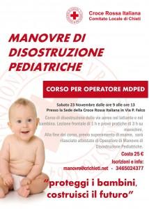Locandine-CRI mdped-1