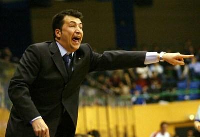 Basket, Lega A: l'Olimpia Milano non delude, Pistoia sconfitta 75-55
