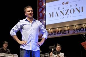 Maurizio-colombi1