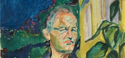 """Edvard Munch: storia e attualità a 150 anni dalla nascita"""