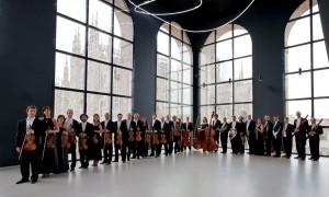 Orchestra I Pomeriggi Musicali_foto Lorenza Daverio_II