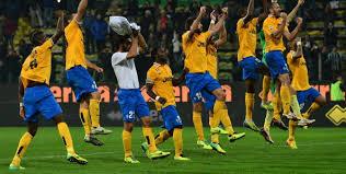 Napoli e Juve si avvicinano alla Roma che frena a Torino. Milan sempre più giù, riscatto Inter