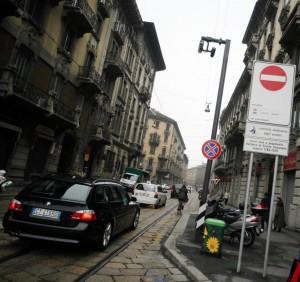 Pass auto Milano: stop di M5S ai  superprivilegiati del Consiglio regionale