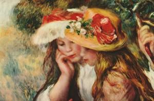 Renoir-Mostra-Torino-2013
