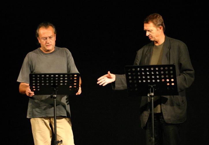 UniAbita festeggia i suoi 110 anni con un reading teatrale in prima nazionale