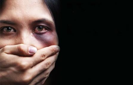 Giornata Internazionale Contro la Violenza sulle donne. Tutte le iniziative per il 25 novembre