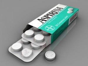 aspirina_IMG