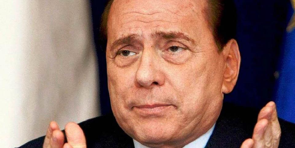 I figli di Berlusconi chiedono la grazia contro la sua volontà