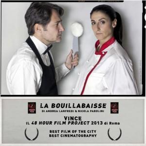 boullabaisse-film