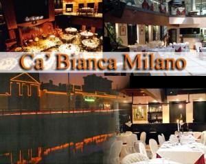 ca_bianca-ristorante