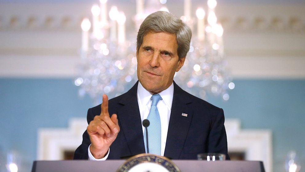 Nucleare Iran: gli Stati Uniti rassicurano una preoccupata Israele